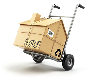 Top 5 Packers and Movers Ludhiana