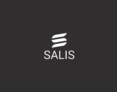 Logofolio March 2018