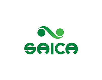 Saica - End 2 End