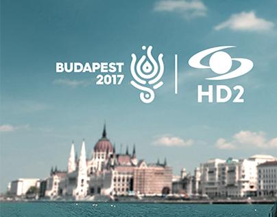 Mundial de Natación 2017