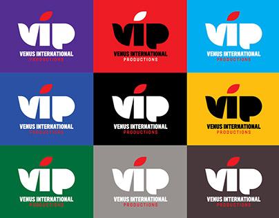 vip production