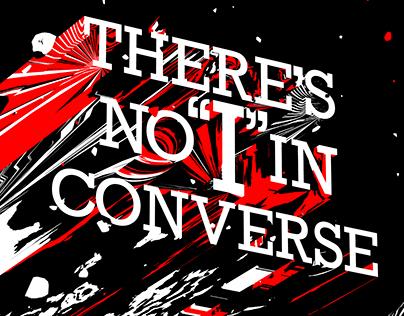 Converse Values