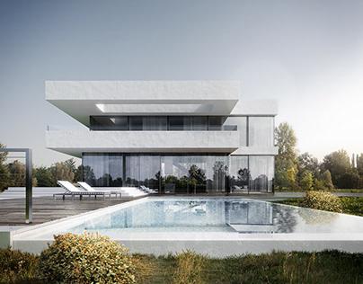 House M