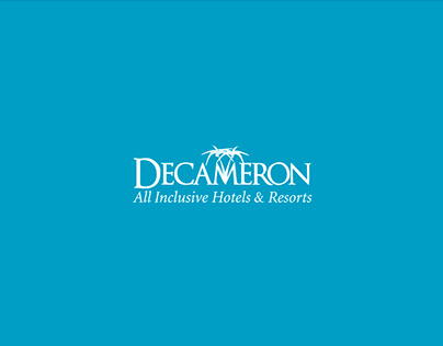 #UniversoDecameron