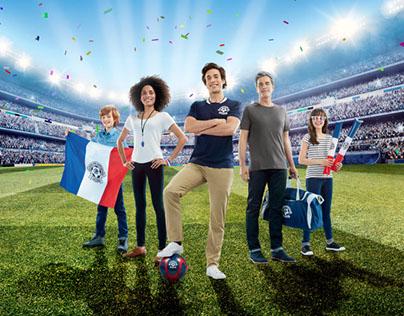 Motion OP EURO 2016 - E.Leclerc