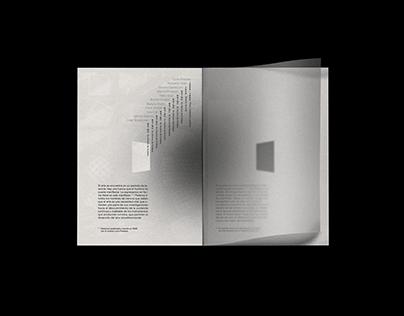 Fanzine · Manifiesto Blanco (1946)