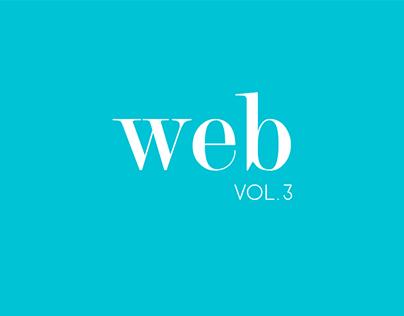 Diseño Web_Vol_3