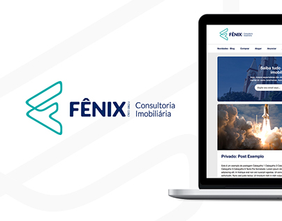 Blog - Fênix Consultoria Imobiliária