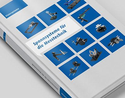 dk Fixiersysteme | Katalog