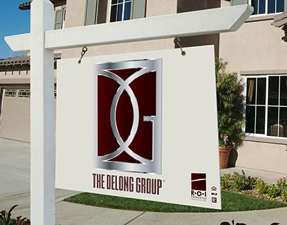 DeLong Group