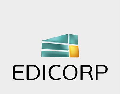 Edicorp