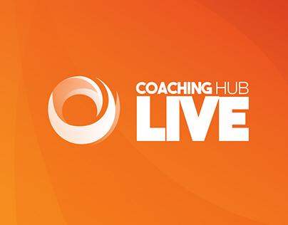 APP Coaching Hub