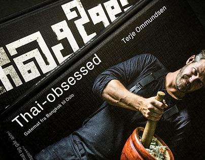 Thai-obsessed
