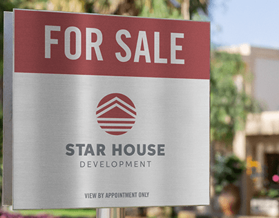 Star House Development Property planning focused on you