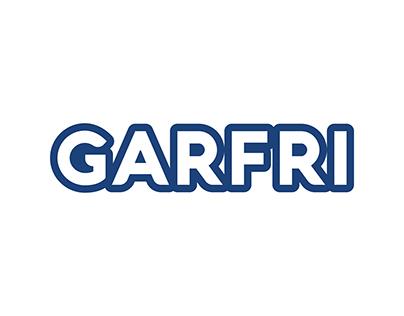 GARFRI