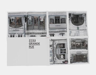 27/53 Grande Rue
