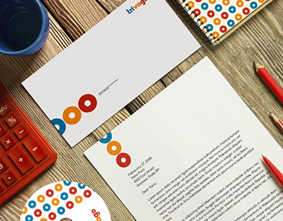 Trivago Rebranding | Unofficial project