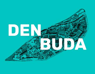 Den Buda