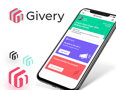 Givery
