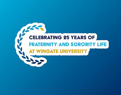 Greek Life Logo