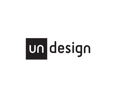 UNdesign