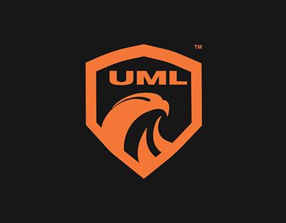 UML Motorcycle - Concept Card