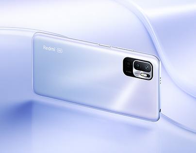 Redmi Note10_Note10Pro Style