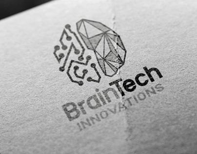 BraiTech Innovations