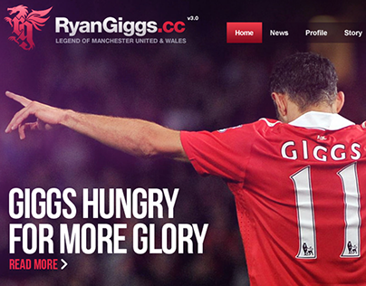 RyanGiggs.cc