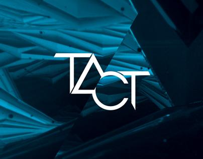 Tact Branding