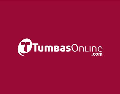 Logo TumbasOnline.com