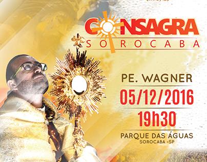 Consagra Sorocaba 2017