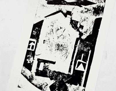 Prints October'19