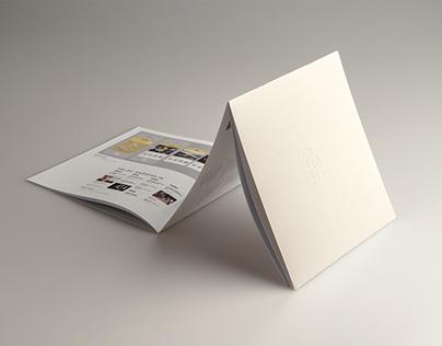 Catalogue / 23 Design