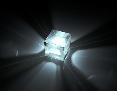 hypercube 5th dimension