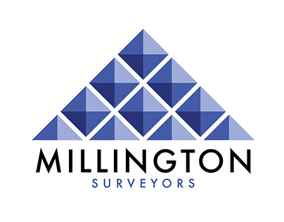 Logo/Branding - Millington Surveyors