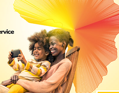 MTN African Freedom Day Social Media
