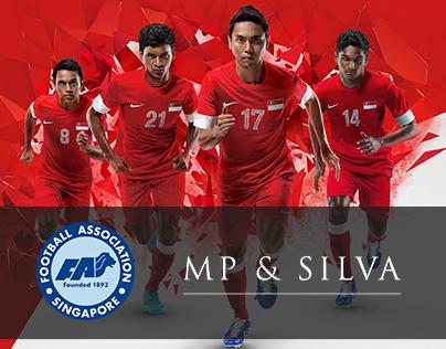 [Pitch] MP Silva x FAS