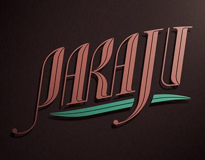 Logo Paraju