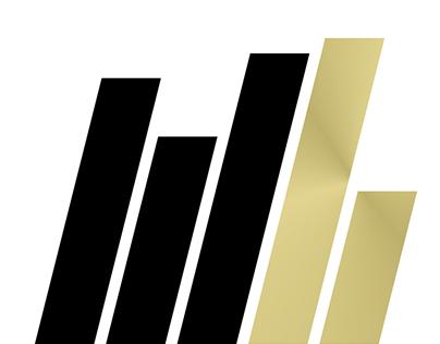 MarketBross logo