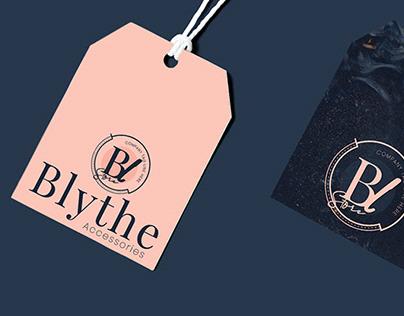 Accessories Logo & Branding