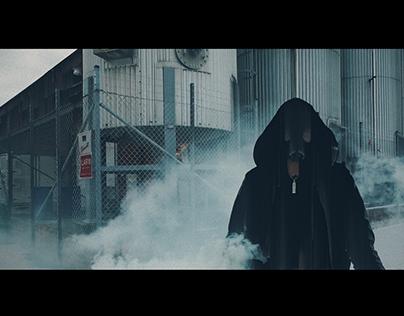 Control - Music Video