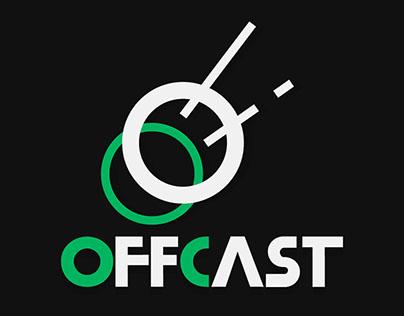 Brand Design: Offcast
