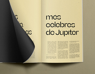 Sis Metamorfosis book design