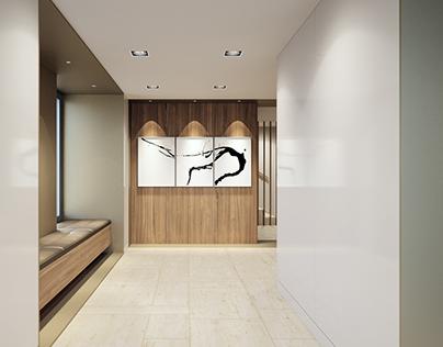 Zorileanu18 Lobby