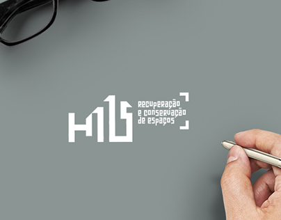 H 115