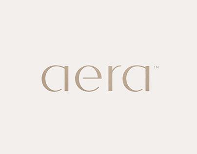 Prolitec Aera