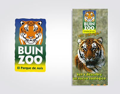 Buin Projects Photos Videos Logos Illustrations And Branding On Behance