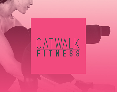Catwalk Fitness