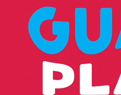 Guate Plast